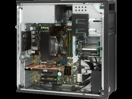 Picture for category Desktop workstations