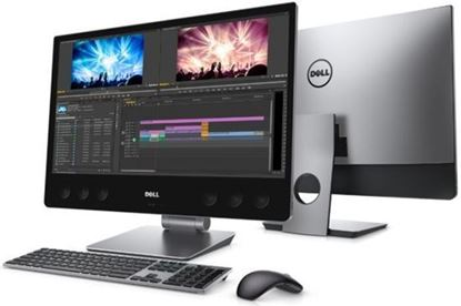 Picture of Dell Precision 5720 AIO Workstations i7-7700