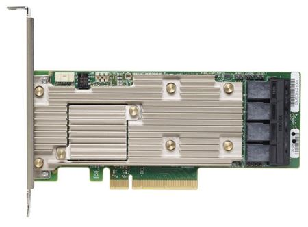 Picture for category HDD Controller