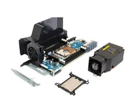Picture for category Dell Options