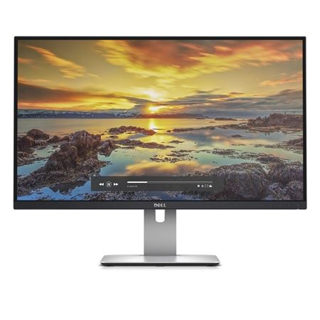 Picture for category Dell Monitors