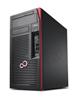 Picture of FUJITSU Workstation CELSIUS W580 i5-8600