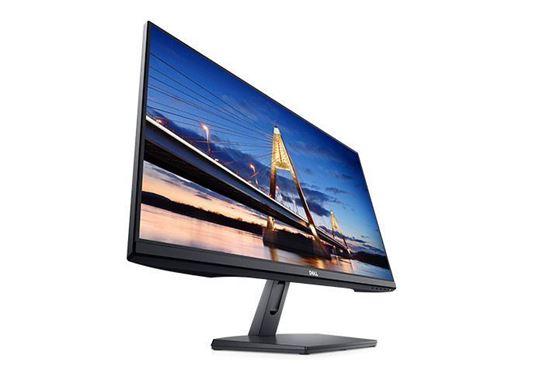 Picture of Monitor Dell SE2719H-27' screen, Full HD 1920 x 1080,1x HDMI 1.4, 1x VGA - 3Yr