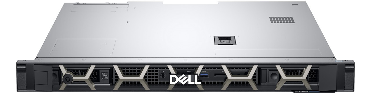 Picture of Precision 3930 Rack Workstation i7-9700