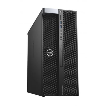 Picture for category Precision 7820 Tower