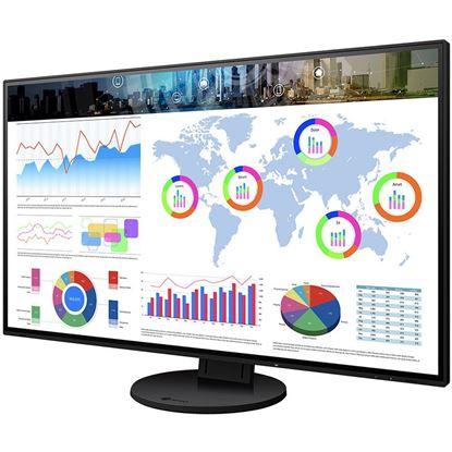 Picture of EIZO FlexScan Frameless EV3285 31.5″ (80 cm) LCD Monitor