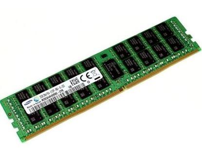 Picture of 64GB (1x64GB) DDR4 2666 (PC4 21300) ECC LRDIMM