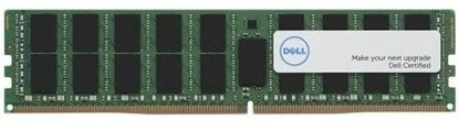 Picture of Dell 32GB 2RX8 DDR4 2666MHz RDIMM ECC