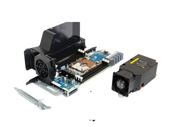 Picture of HP Option 2 CPU / Memory Expansion Riser Board for HP Z6 G4 Workstation