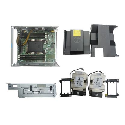 Picture of Dell Precision 7820 Workstation Second Kit Upgrades CPU Cooling Kit