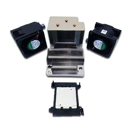 Picture for category CPU Fans & Heatsinks