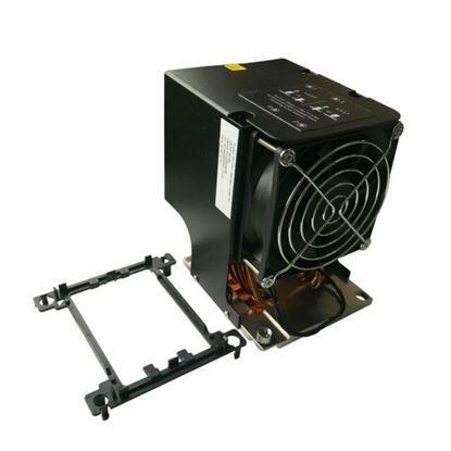 Picture of Heatsink HP Z8 G4 Workstation CPU 2nd