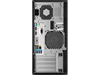 Picture of HP Z2 Tower G4 Workstation E-2244G