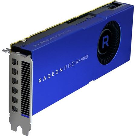 Picture for category AMD Radeon Pro