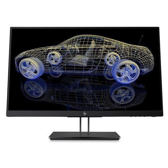 Picture of HP Z23n G2 23-inch Display (1JS06A4)
