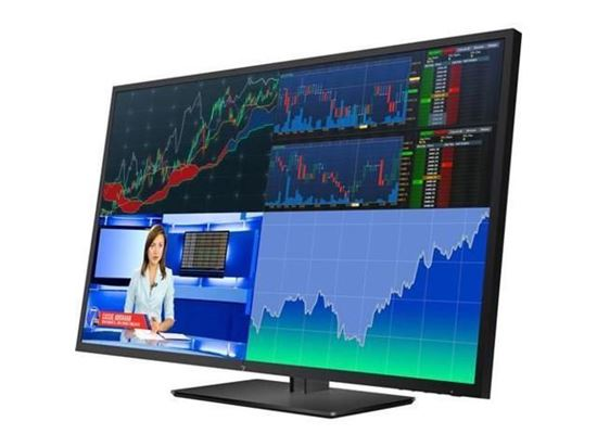 Picture of HP Z43 42.5-inch 4K UHD Display (1AA85A4)