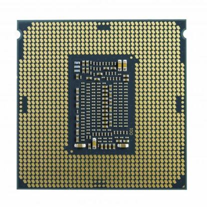Picture of Intel Xeon E3-1240 v5 (Quad Core 3.5GHz, 3.9Ghz Turbo, 8MB)
