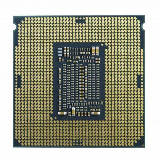 Picture of Intel Core i3-7100 Processor 3M Cache, 3.90 GHz
