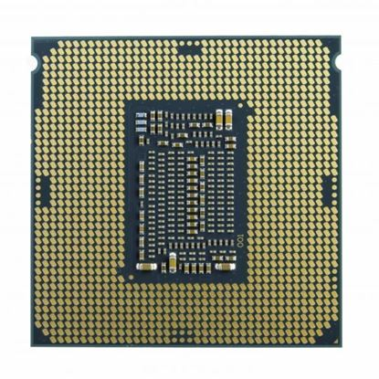 Picture of Intel Core i3-8100 Processor 6M Cache, 3.60 GHz