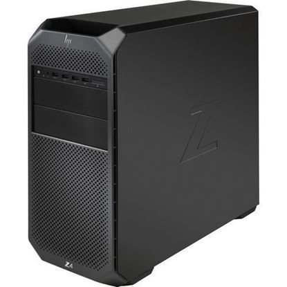 Picture of HP Z4 G4 Workstation W-2245