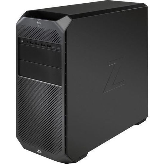 Picture of HP Z4 G4 Workstation i9-10940X