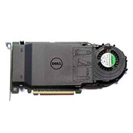 Picture for category Hard Drive