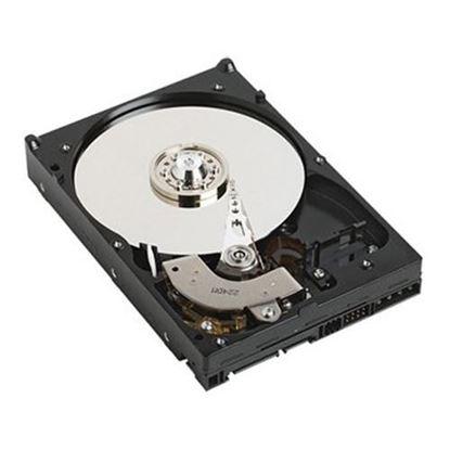 Picture of 2TB 7200RPM 3.5 SATA Hard Drive