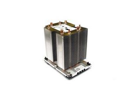 Picture of Heatsink for Precision 7920 Tower Workstation