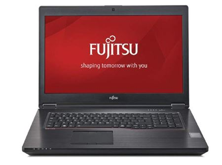 Picture for category CELSIUS H980