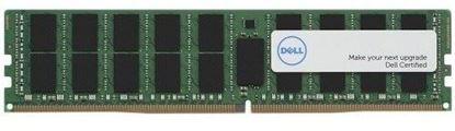 Picture of Dell 64GB 4RX4 DDR4 2666MHz LRDIMM ECC