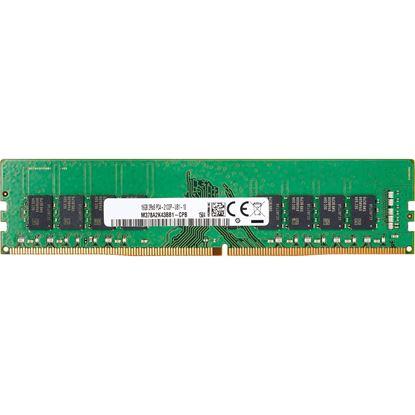 Picture of Dell 4GB (1x4GB) DDR4 2666MHz non-ECC Memory