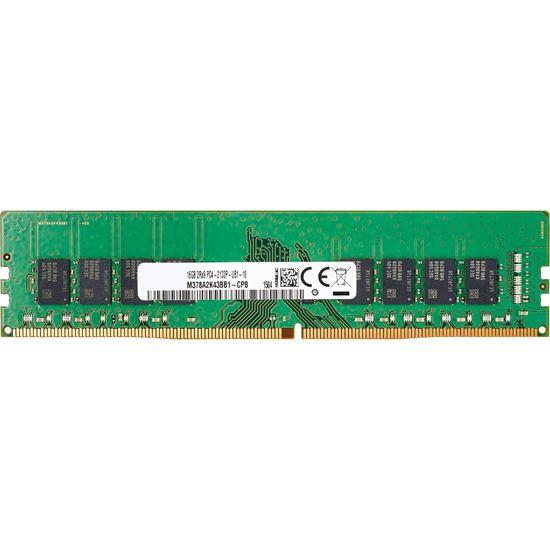 Picture of Dell 8GB (1x8GB) DDR4 2666MHz UDIMM Non-ECC