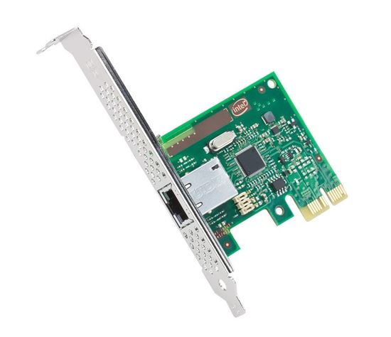 Picture of Intel I210 1Gb Ethernet Adapter (1X1GbE)