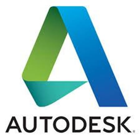 Picture for category Autodesk