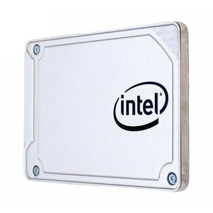 "Picture of Dell 2.5"" 128GB SATA Class 20 Solid State Drive"