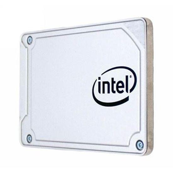 "Picture of Dell 2.5"" 2TB SATA Class 20 Solid State Drive"