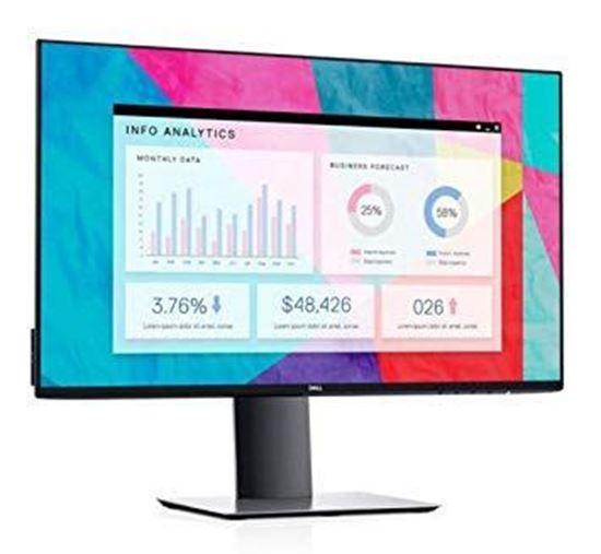 Picture of Dell UltraSharp 24 Monitor: U2419H