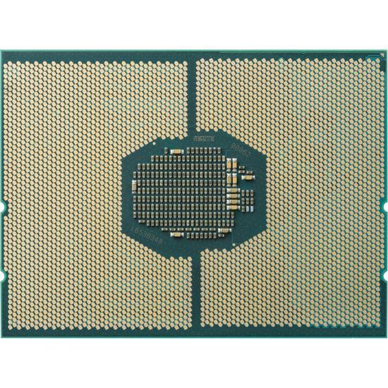 Picture of Intel® Xeon® Bronze 3104 Processor 8.25M Cache, 1.70 GHz, 6C/6T