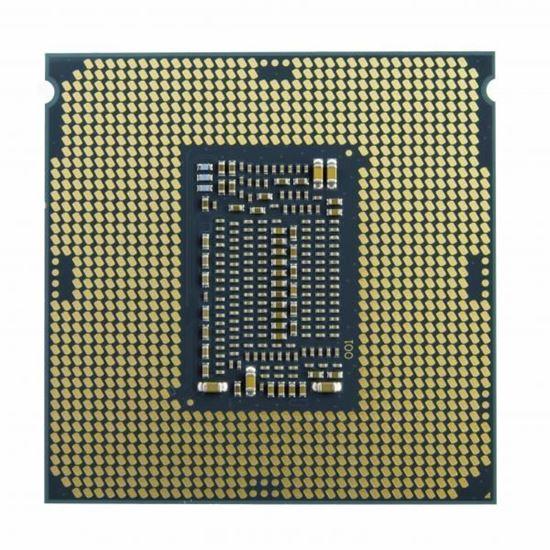 Picture of Intel® Xeon® 4 Cores Processor E3-1225 v6 (8M Cache, 3.30 GHz)