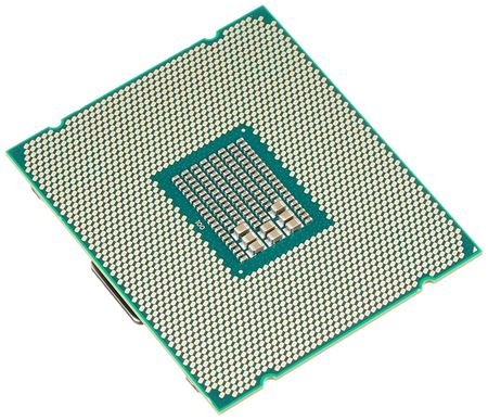 Picture for category Xeon Processors
