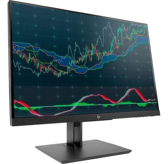 Picture of HP Z24n G2 24-inch Display (1JS09A4)