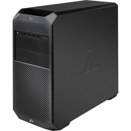 Picture of HP Z4 G4 Workstation W-2102
