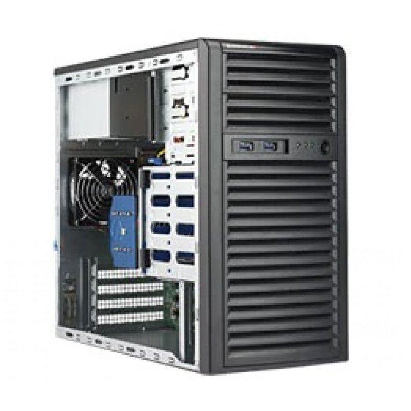 Picture of SuperWorkstation 5039C-I