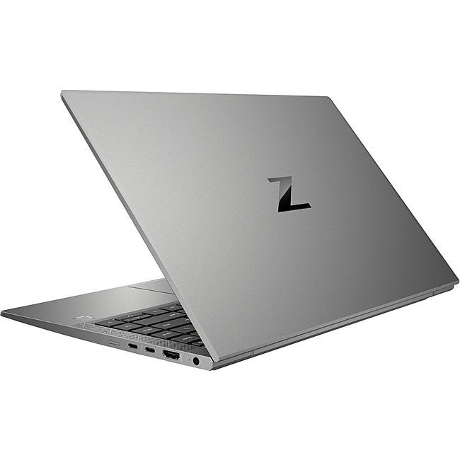 Picture of HP ZBook Firefly 14 G7 Mobile Workstation i5-10210U